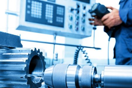 Manufacturing-ERP-Systems-870x504